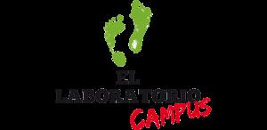 El Laboratorio Campus