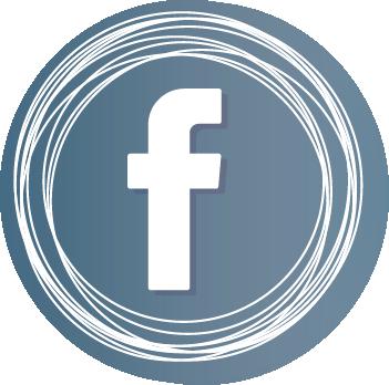 logo rosa facebook