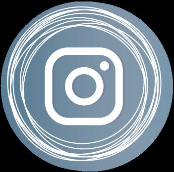 Instagram de Las Centrifugadoras
