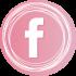 Facebook de Mertxe