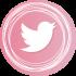Twitter de Mertxe