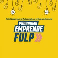 Emprende FULP