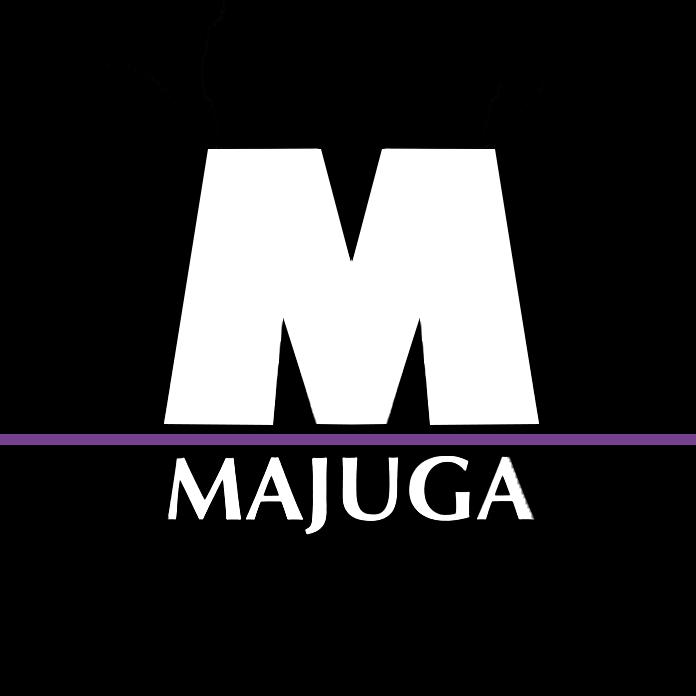 Logo de Majuga