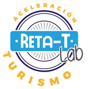 Programa aceleración RETA-T Lab Turismo