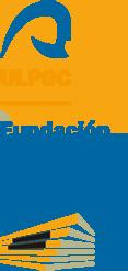 Logo FCPCT vertical